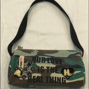 Harajuku Lovers bag